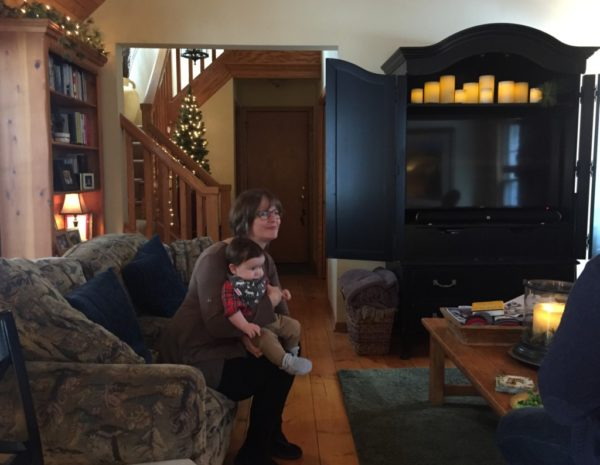 A Beautiful Chaos | Twin Cities Moms Blog