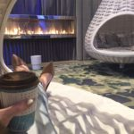 A Weekend Getaway at the Radisson Blu Mall of America