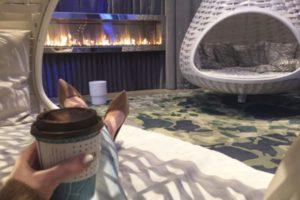 Radisson Blu | Twin Cities Moms Blog