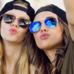 5 Reasons You Need a {Kid-Free} Weekend with Your BFF
