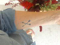 beth_Tattoo