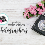 2017 Guide to Twin Cities Photographers
