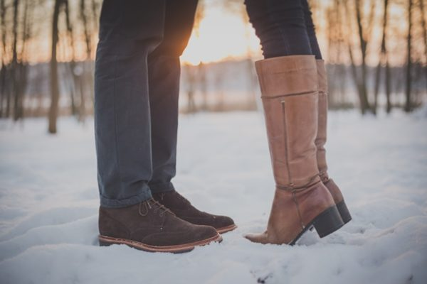 Winter Date Night Ideas | Twin Cities Moms Blog
