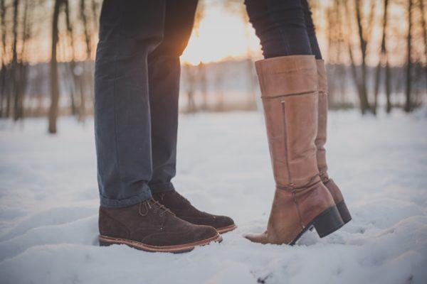 Winter Date Night Ideas | Twin Cities Moms Blog