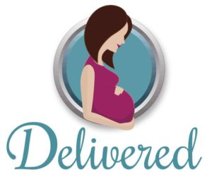 Preg Chiro Care {Sponsored Post} | Twin Cities Moms Blog