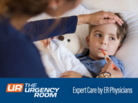 Urgency Room | Twin Cities Moms Blog