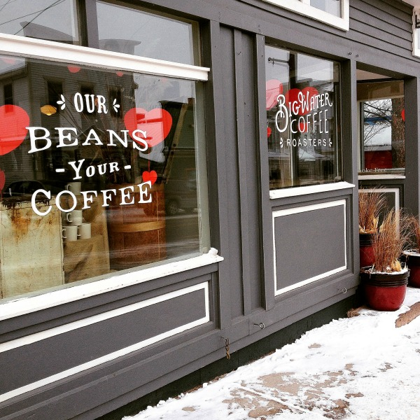 Five Reasons to Head North This Winter   Twin Cities Moms Blog