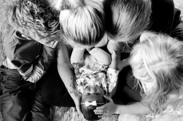 Giving Grace   Twin Cities Moms Blog