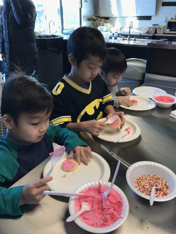 The Balancing Act: No Regrets | Twin Cities Moms Blog