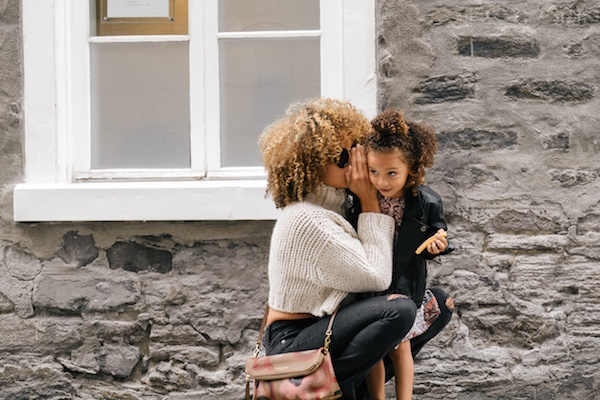 Black History Month: 16 Moms Who Inspire Us | Twin Cities Moms Blog