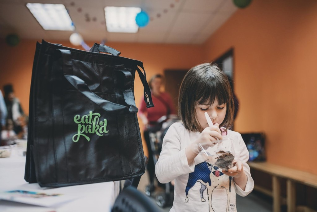 Lunch Away with Eatpakd Today! | Twin Cities Moms Blog