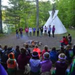 Experience the Summer of a Lifetime at WeHaKee Camp for Girls