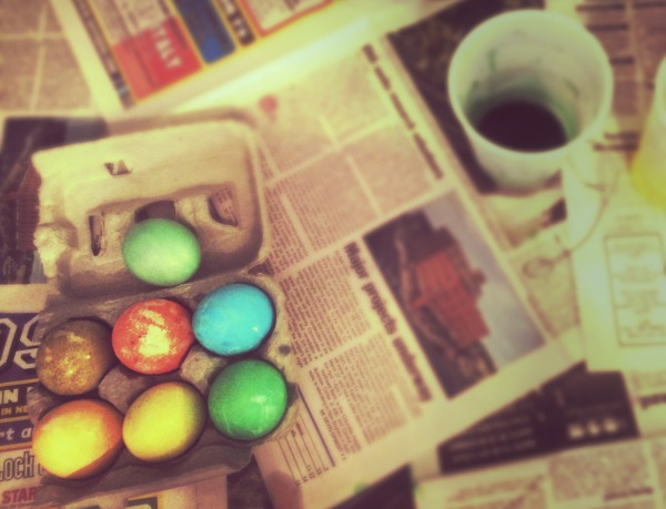 How to De-Stress Your Easter Celebration | Twin Cities Moms Blog