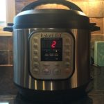 Instant Pot: Love At First Sight