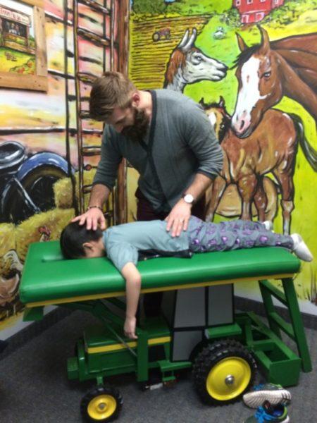 Seasons Chiropractic | Twin Cities Moms Blog
