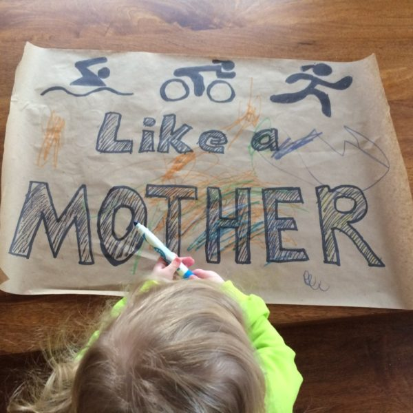 That Time I Tried a Tri(athlon) | Twin Cities Moms Blog