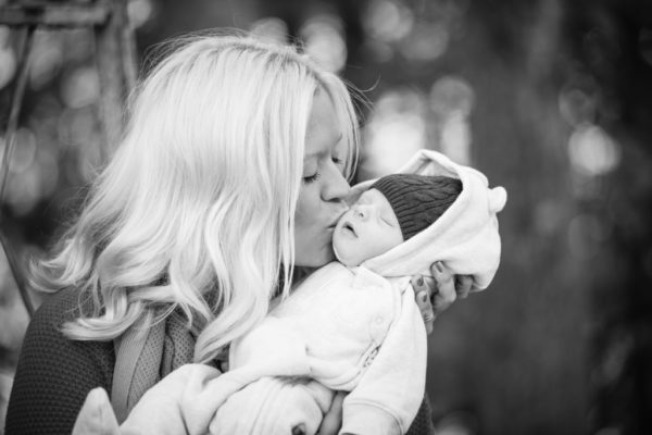 Who Cares How Your Child Is Born | Twin Cities Moms Blog
