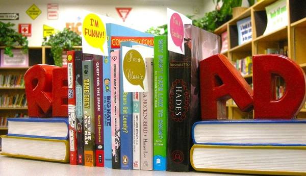 How to Help a Struggling Reader | Twin Cities Moms Blog