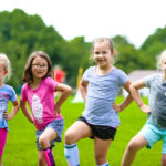 Summer Camp: Choose Your Child's Summer Adventure with Minnehaha Academy