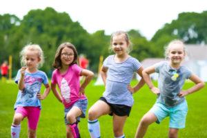 Minnehaha Summer Camps | Twin Cities Moms Blog