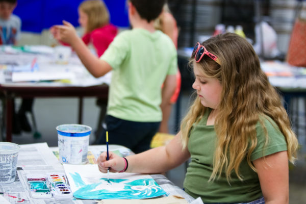 Minnehaha Summer Camps | Twin Cities Moms Blog