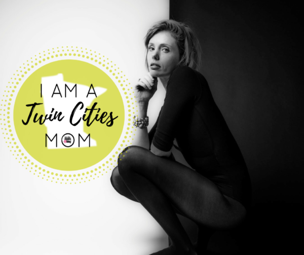 I Am A Twin Cities Mom: HALEY | Twin Cities Moms Blog