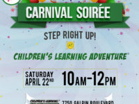 Carnival Soiree_Square Social_Chanhassen