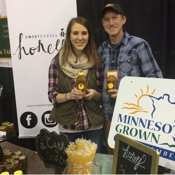 Farmers Market Guide | Twin Cities Moms Blog