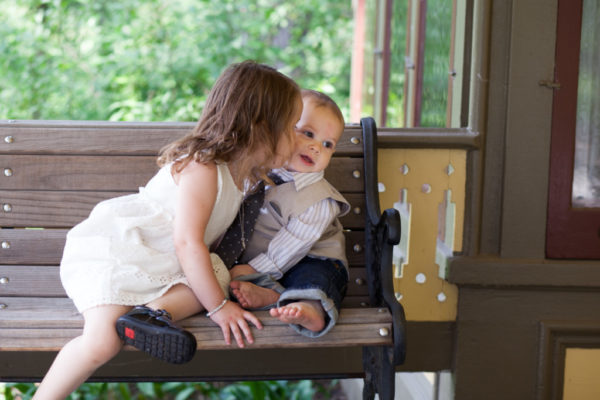 National Siblings Day: A Tribute | Twin Cities Moms Blog