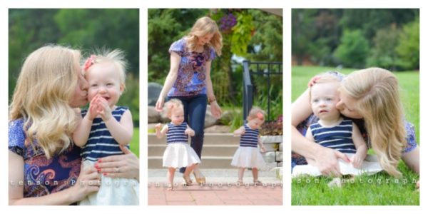 4 Pre-Parenting Stages | Twin Cities Moms Blog
