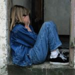 Why Should You Care About Foster Care?