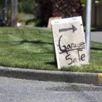 Twin Cities Garage Sale Guide