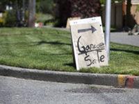Twin Cities Garage Sale Guide | Twin Cities Moms Blog