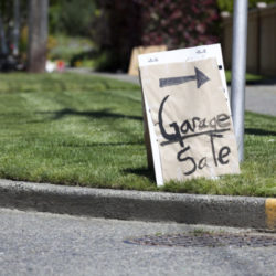 Twin Cities Garage Sale Guide | Twin Cities Moms Blog