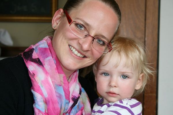 Why Should You Care About Foster Care?   Twin Cities Moms Blog