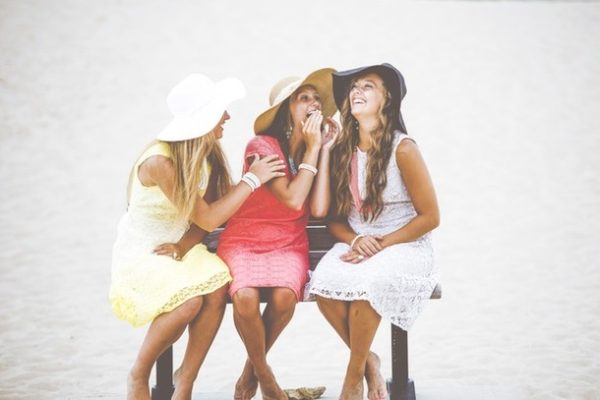 Intentional Friendships | Twin Cities Moms Blog