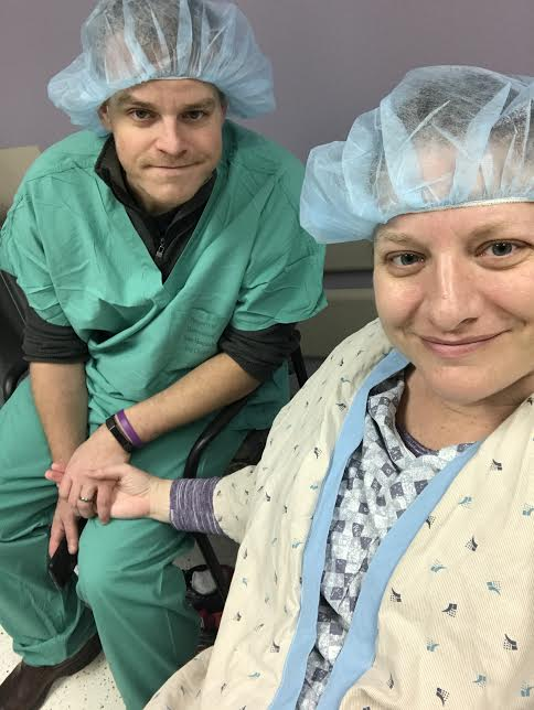 National Infertility Awareness Week   Twin Cities Moms Blog