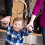 Surprising Gifts from Children