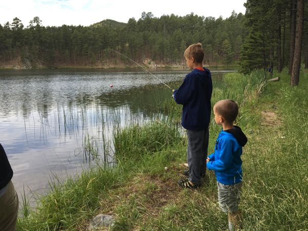 My Family Takes the Summer Off | Twin Cities Moms Blog