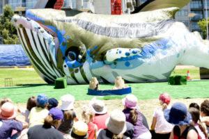Flint Hills International Children's Festival   Twin Cities Moms Blog