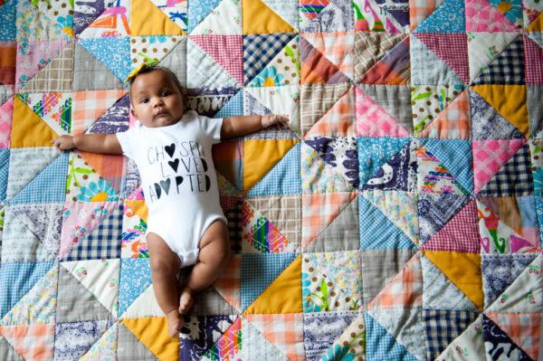 Think Before Speaking: Regarding Adoption | Twin Cities Moms Blog