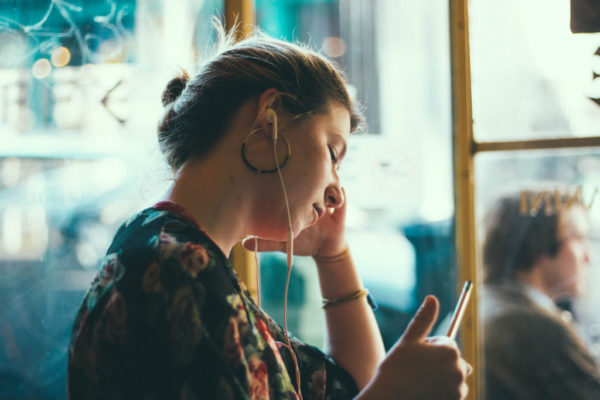 Podcasts to Drown Out Your Ticking Mom Brain | Twin Cities Moms Blog