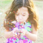 I Choose Celebration Over Competition in Motherhood