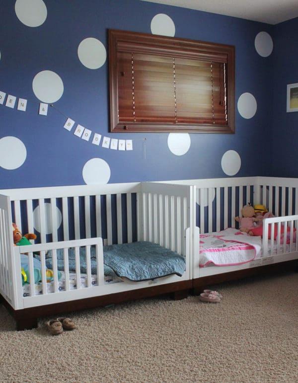 Bedtime | Twin Cities Moms Blog