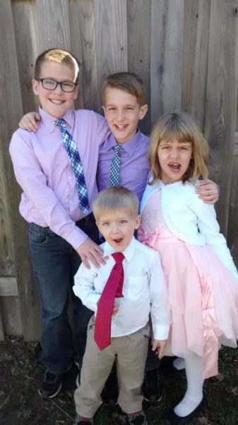 Brave | Twin Cities Moms Blog