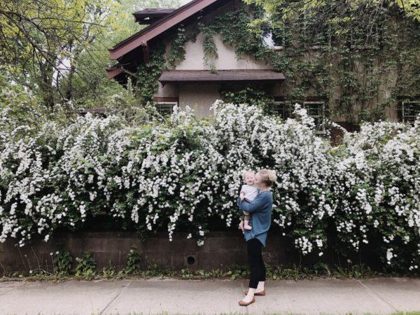 Got Milk? | Twin Cities Moms Blog