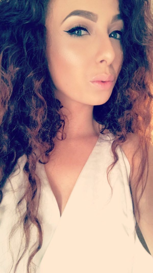 In Defense of the Sexy Selfie | Twin Cities Moms Blog
