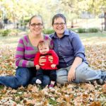 Pride Month: The Perspective of 2 Moms