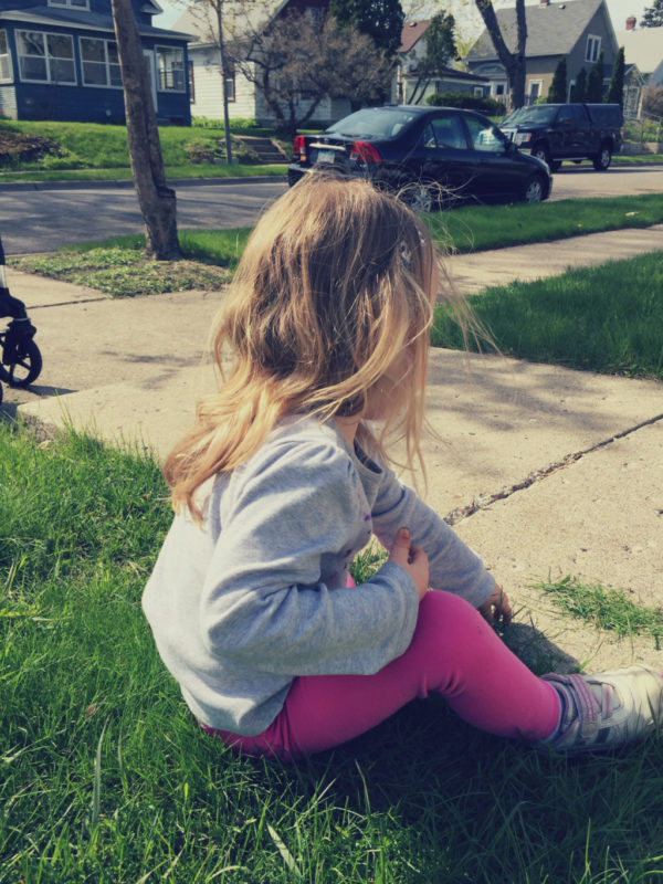 Growing in Emotional Maturity | Twin Cities Moms Blog
