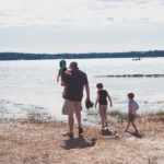 4 Ways to Keep Our Children Safe this Summer